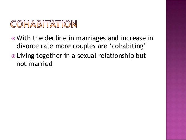 One  person household Same sex couples Living with parents For    each of the above explain why the numbers have incr...