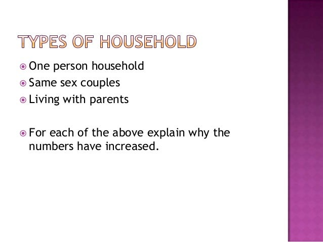  Read     the statistics in your booklet and answer the questions