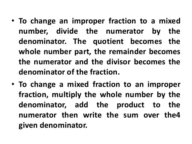 Changing Improper Fractions To Mixed Numbers Worksheets mixed – Improper Fractions on a Number Line Worksheet