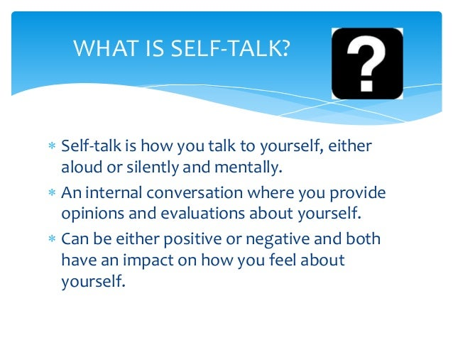 how to build self confidence to talk to new prople