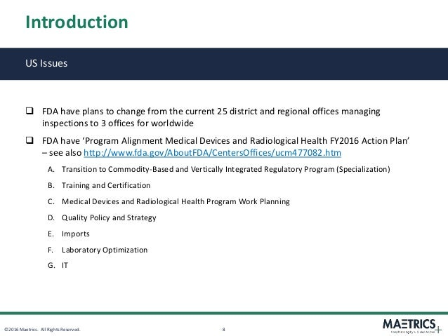 lab align compliance requirements to fisma Presentation title here—edit on slide master combined committee and board meeting june 28, 2017.