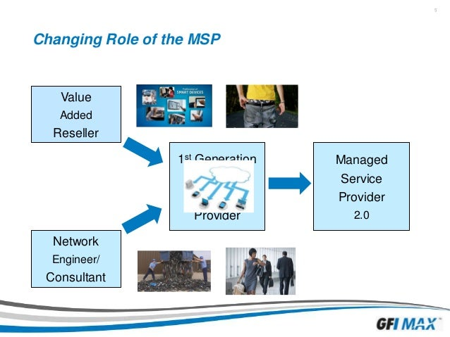 "the role of the msp A comparison between three i will analyse and compare the three leading program management ""standards"": ""msp-managing in msp, the bcm has the role of."