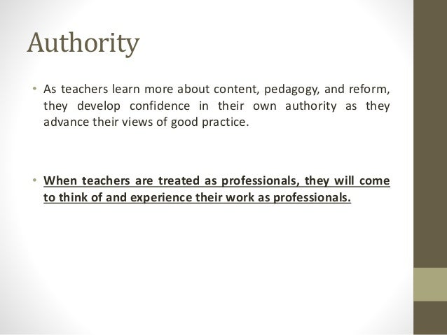 the changing role of teacher Marc prensky on the changing role of the teacher.
