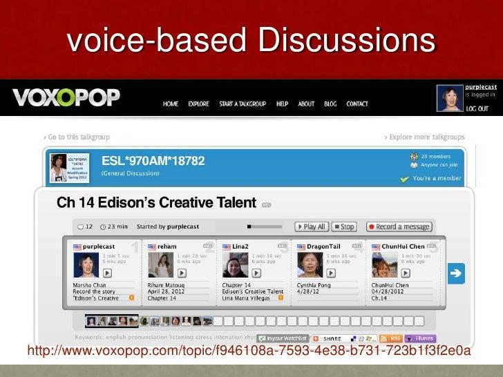 Custom dissertation editor for hire online