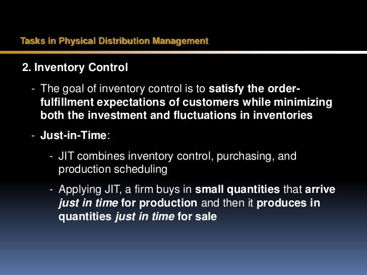 DUAL DISTRIBUTION<br />• Movement of products through more than one channel to reach the firm's target market.<br />•Used...