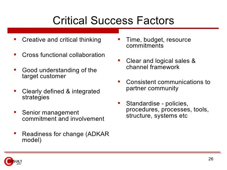 the critical success factors and strategies of bt global services International diversification: firm expands sales of its goods or services across the borders of global regions and countries into different geographic locations or markets from figure 81, the benefits of implementing international strategies are critical to strategic competitiveness, as measured by improved performance and enhanced.