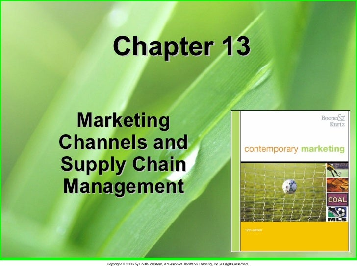 """kotler mkting management chapter 13 Philip kotler, marketing management: analysis, planning, and control, prentice- hall, 1967  merit award of the chicago chapter of the american marketing  association  13-24 """"new mathematics for marketing planning,"""" in new ideas  for."""