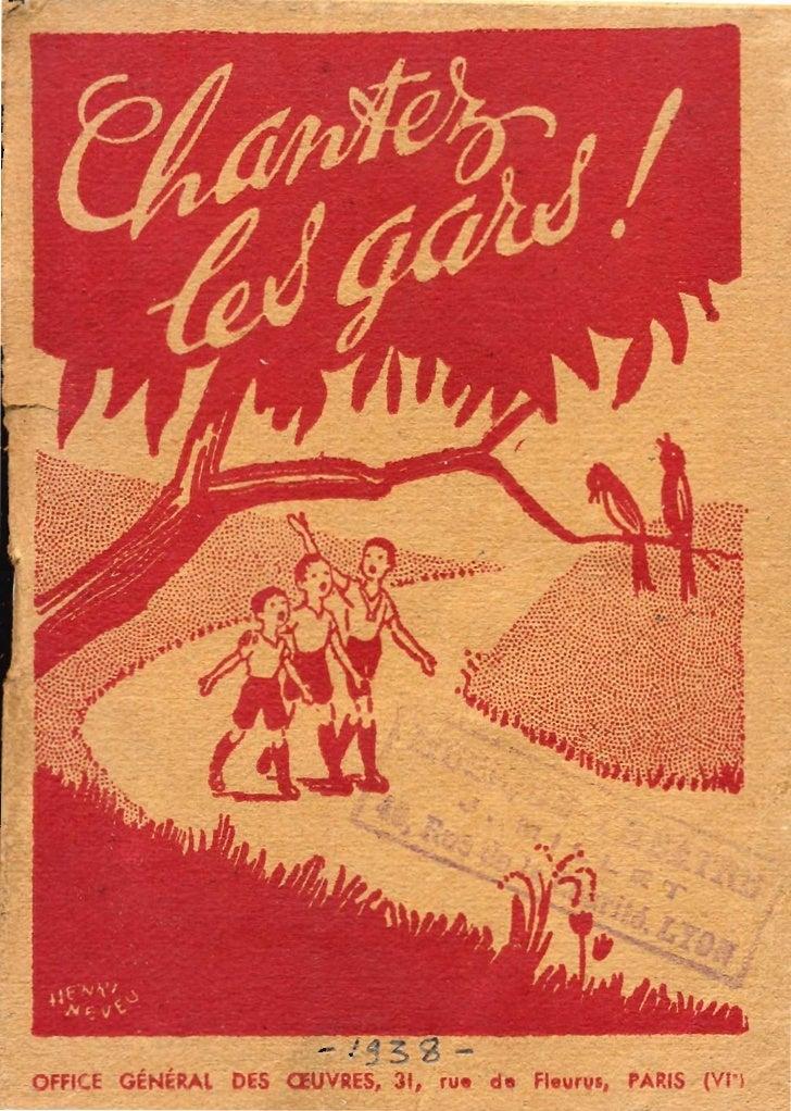 """OFflC.E GÉNéRAL DES   de Flallrll, PAlUS (V"""")"""