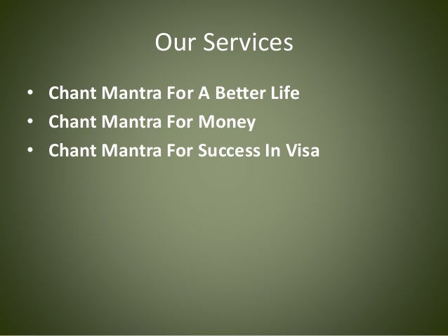 Chant mantra for love marriage +91 9680942176