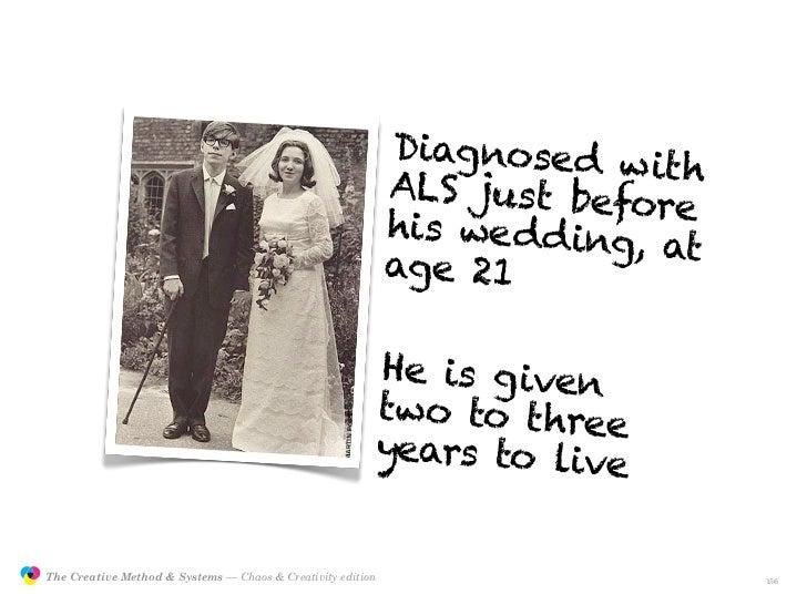 Diagnosed w                                                                                          ith                  ...
