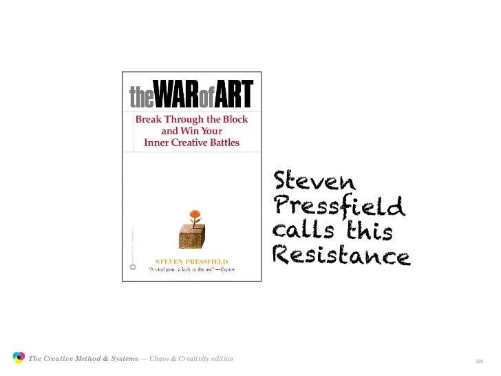 Steven                                                                             Pressfield                              ...