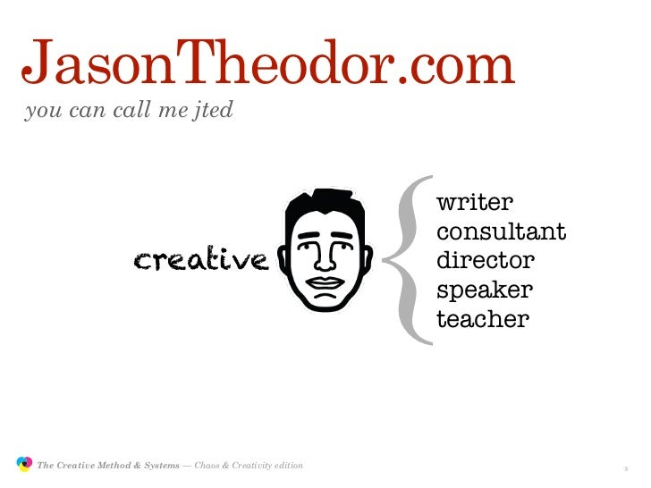JasonTheodor.com         you can call me jted                                                                             ...