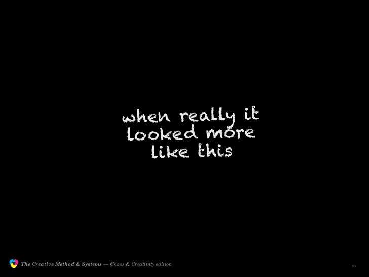 when really it                                                      lo oke d more                                         ...