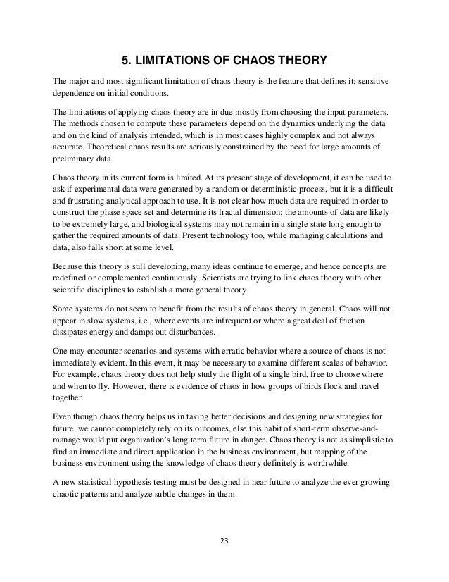 download Senator Sam Ervin, Last of the Founding Fathers (Caravan Book)