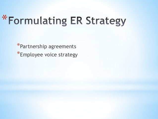 employee relations strategies University of california human resources employee relations and policies strategic plan design an approach, strategies and programs to hire.