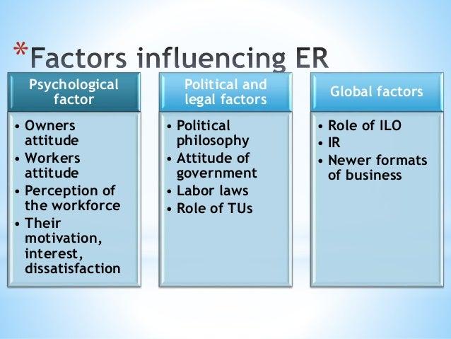 what factors motivated kodak to change its organizational How internal and external factors drive organizational change go to motivation in the how internal and external factors drive organizational change.