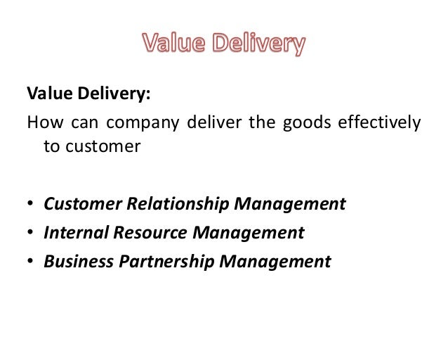 comparing two companies marketing strategies With years of experience, logistics marketing advisors knows how to deliver marketing and communication strategy for logistics and supply chain brands.