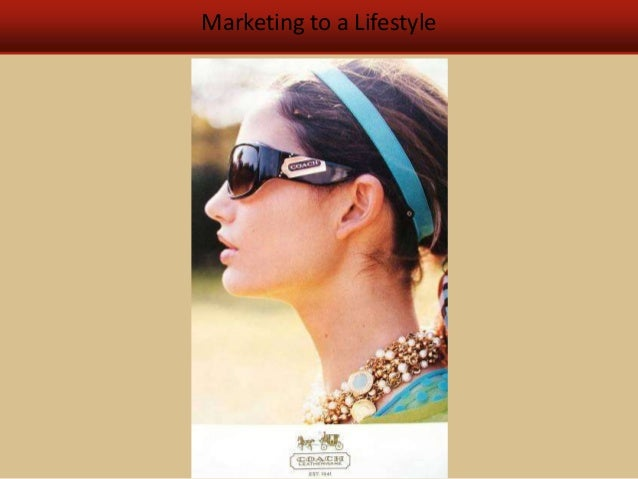 Chap 2 Role Of Imc In Marketing Process