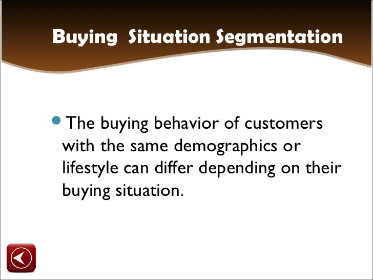 philippine journal on consumer buying behavior and personality Buying behaviour of consumers in the online environment philippines 46 46 h1: the extent of online shopping adoption among university students in czech republic is greater than the philippines 22 decision) is created, however, the external factors which mostly include personality variables.