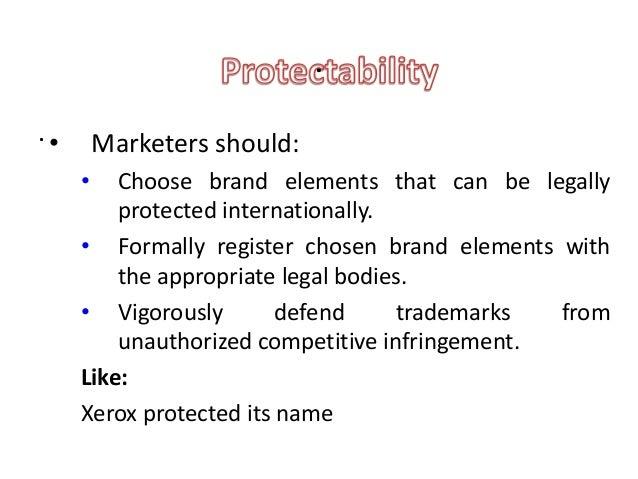..             Brand              names              URLs    Slogans                   Elements                           ...