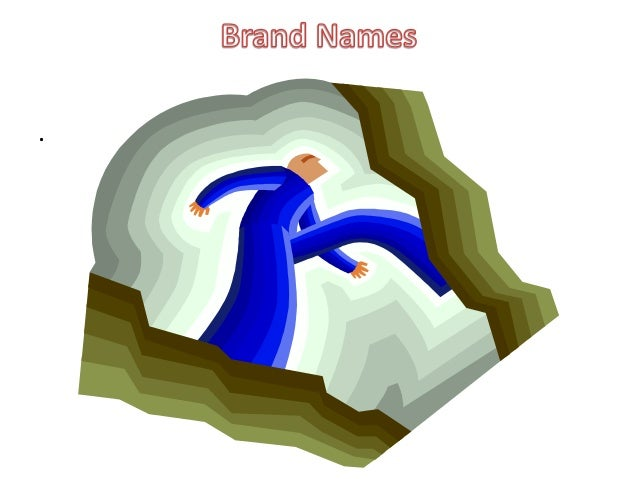 .. • Brand awareness   Simplicity and ease of pronunciation and spelling   Familiarity and meaningfulness   Differentia...
