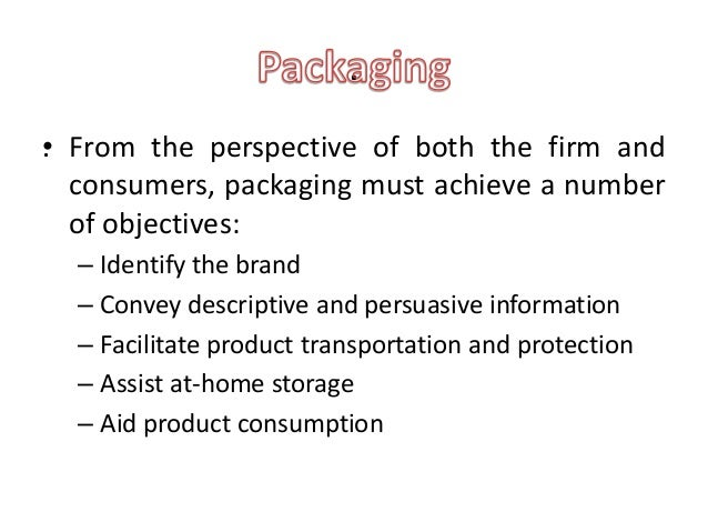 .. • Our sense of taste and touch is very    suggestible, and what we see on a package    can lead us to taste what we thi...