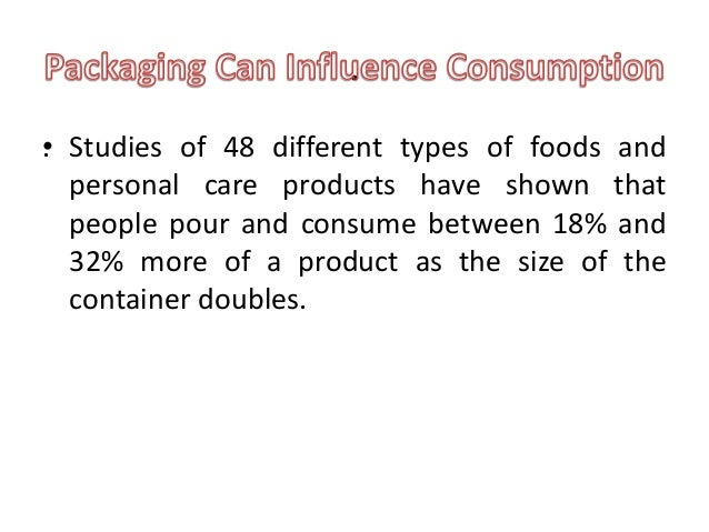 .. • One strategy to increase use of mature    products has been to encourage people to use    the brand in new situations...