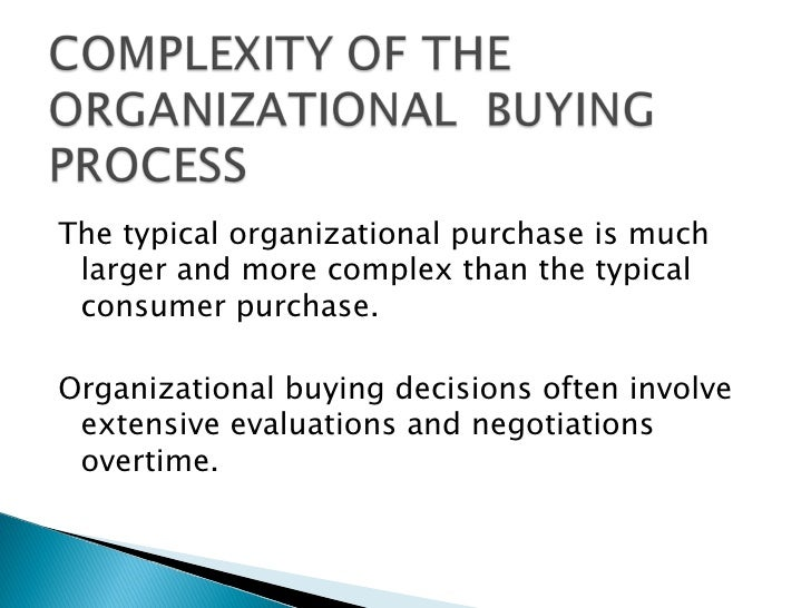 four types of consumer self images Evoke consumers' impulses or reduce their self-control at each stage is not   these four different types provide a practical guide to identifying impulse buying   experience of regret is a threat to one's self-image, and people minimize regret  to.