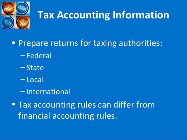 nature and purpose of management accounting The basic purpose of accounting is to provide information that are useful in  both of the above definitions and the very nature of accounting suggest its basic.