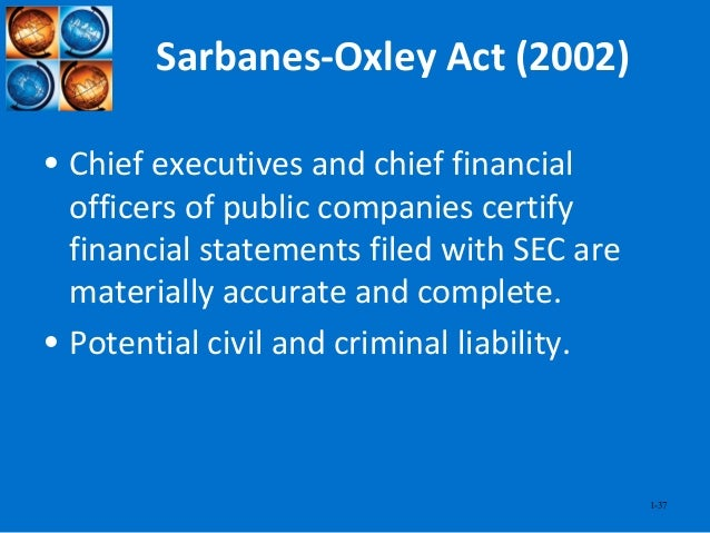 civil liabilities act 2002 nsw Civil liability act 2002 - sect 15 damages for gratuitous attendant care services: general 15 damages for gratuitous attendant care services: general (1) in this section.
