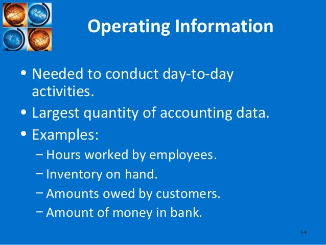 nature of accounting and the accounting Accounting is a science because every transaction that is recorded can be analysed it is a continuous process because transactions happen on a daily basis and the 1 nature and function of accounting.