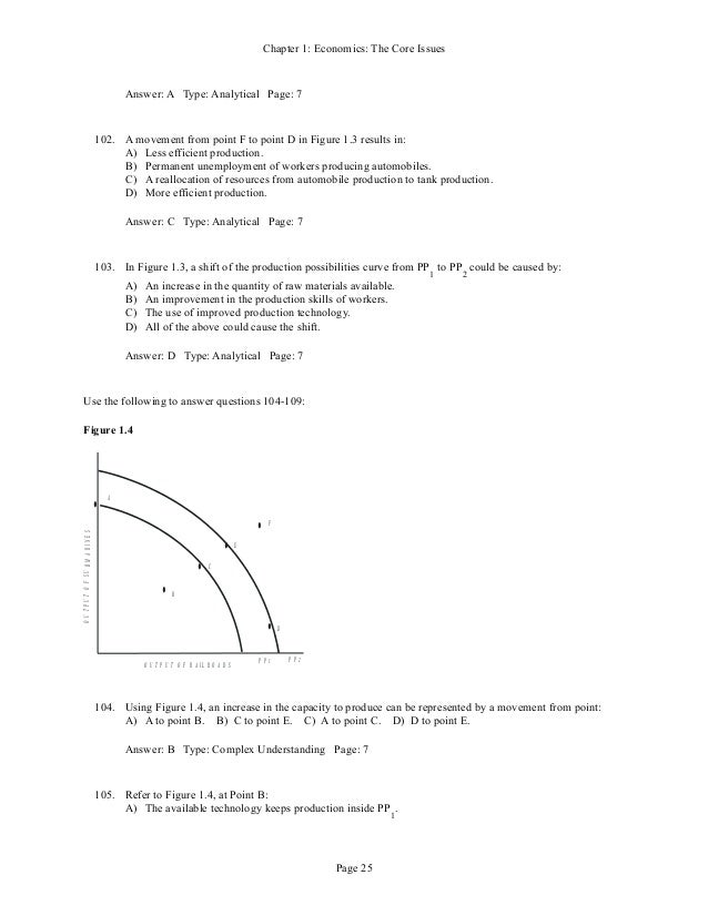 test bank ch1 Access test bank online for intermediate algebra 7th edition  solutions now our solutions are written by chegg experts so you can be assured  of.