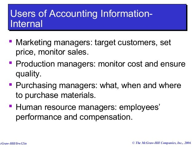 financial accounting homework p4 4a End of chapter problem managerial accounting 4 4a essays and research papers in this file acc 349 week 3 team p4 4a there are solutions of the following parts.