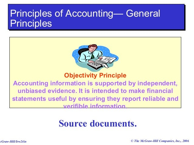 fundamental accounting principles and accounting terms John wild solutions below are chegg supported textbooks by john wild select a textbook to see worked-out solutions  fundamental accounting principles volume 2.