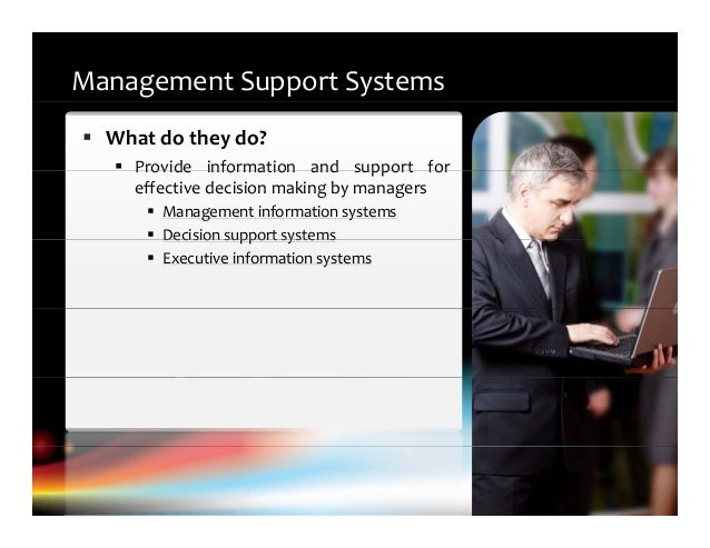 management information systems james o brien Chapter 8 enterprise business systems james a o'brien, and george marakas  management information systems, 9 th ed boston, ma: mcgraw-hill, inc, 2009.