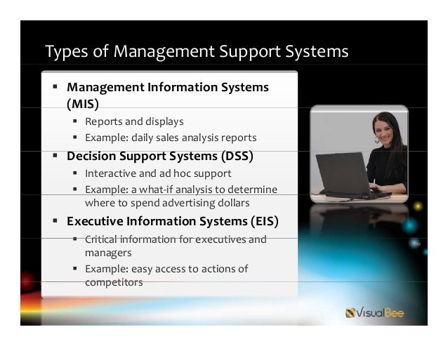 BUS206: Management Information Systems | Saylor Academy