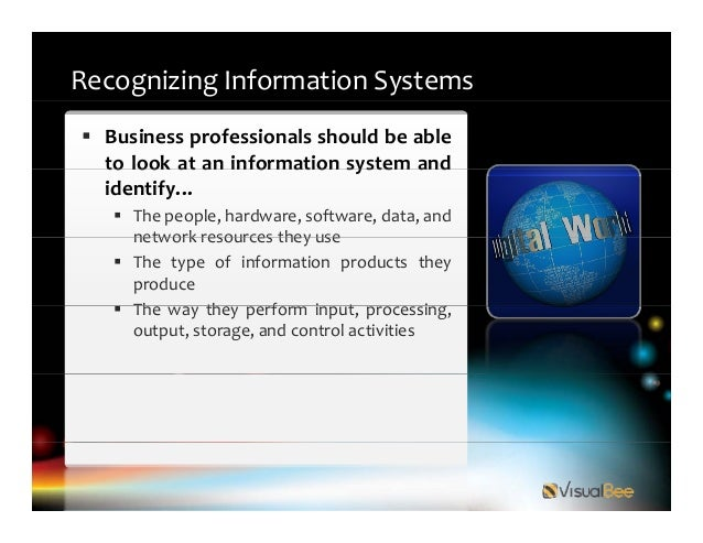 information systems in 2010s study notes Introduction to information and communication technology in education  and rapidly growing field of study  education and apprentice systems.