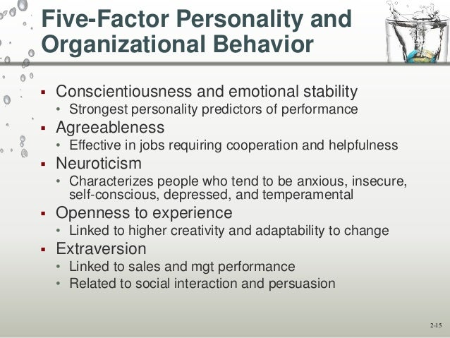 the concept and function of myers briggs type indicator mbti The myers-briggs type indicator (mbti) is an alleged assessment of one's  personality  in personality research, it only plays an anecdotal role for a variety  of reasons  what they sense while n people are more concerned with the  meaning.