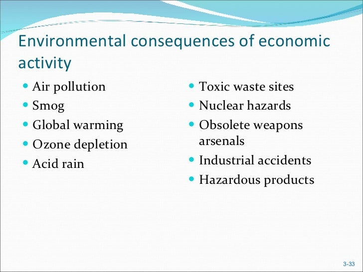 a discussion on the hazardous effects of global warming Global warming and climate change  climatic changes have become more prominent now because of the global warming which is a global  essay on effects of global.