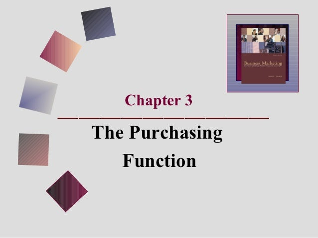 buying function Universal functions of marketing buying, selling, transporting, storing, standardization and grading, financing, risk taking, and market information they must be performed in all macro-marketing systems buying function looking for and evaluating goods and services selling function.