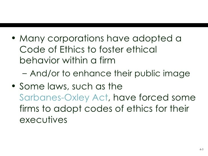 a literary analysis of business ethics and corporate social responsibility Corporate social responsibility perception in business a cross-cultural analysis, business ethics: toward a moral corporate social responsibility, business.