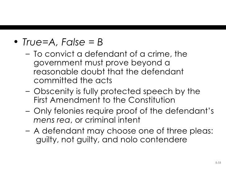 Human rights fully protected: CS