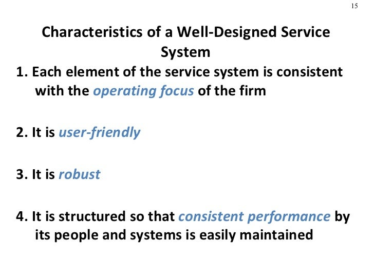 the characteristics of well designed service system - why is total head and flow the two most important characteristics of a centrifugal pump types of centrifugal pump systems deep well pump system.