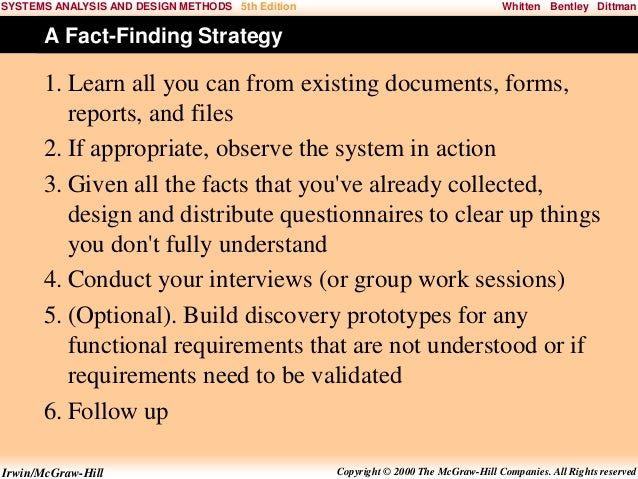 assignment system analysis and design Analysis and design, process of system analysis and design and then assignmenthelpnet is there to help you with assignment, project, homework analysis is done in three stages: strategy analysis: it is design for guiding efforts to the team of project in this system basically contains study.