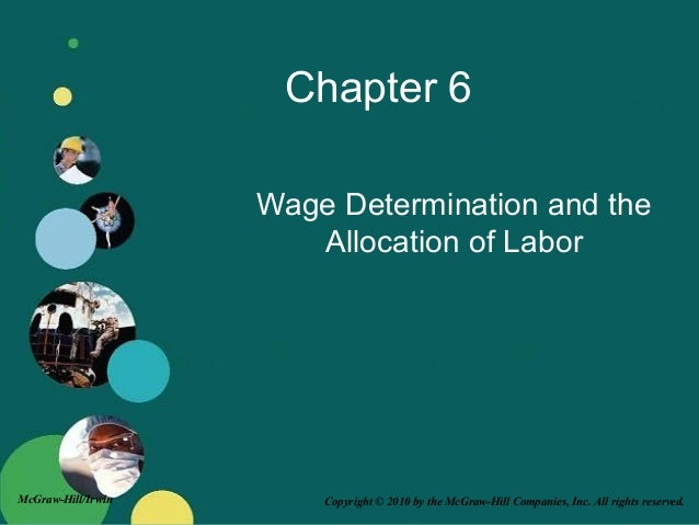 wage determination essay Free essay: in seeking this right, a country is bound to spend a lot of money in trying to mobilize other states to vote for such a right and in cases where.