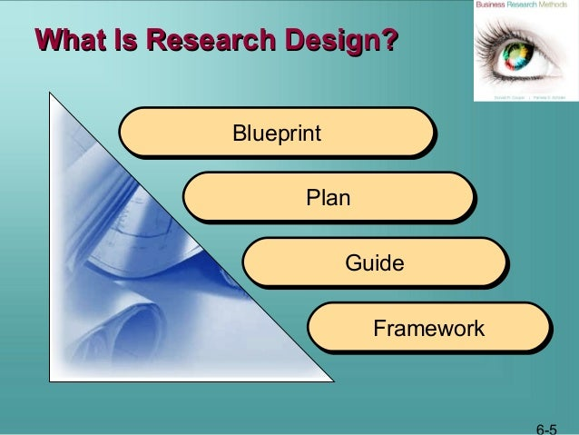 exhibit 6 3 descriptors of research design Chapter 3 research design and methodology 31 aims this investigation was concerned generally to see how new technologies come into the everyday lives of different people, and how in turn these people engage with these.
