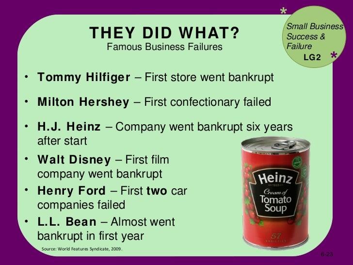 9 Biggest Mistakes New Entrepreneurs Make | TIME.com