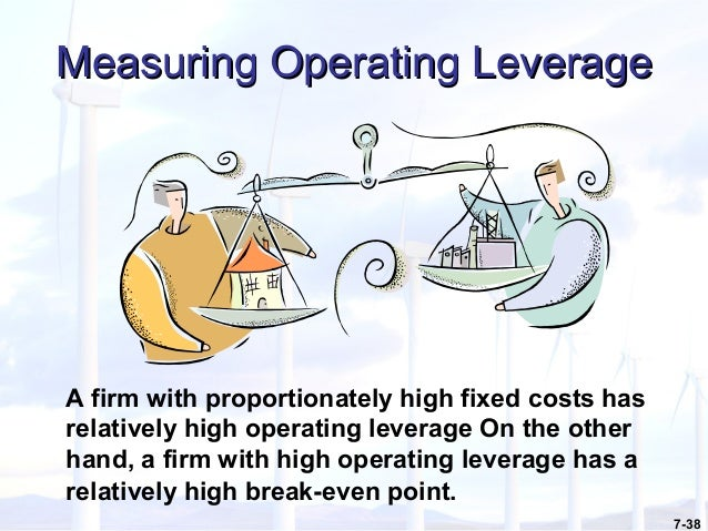 cost volume profit analysis and costing Variable costing is consistent with cost - volume- profit analysis and supports decision making/ net income computed under variable costing is unaffected by changes in production levels.
