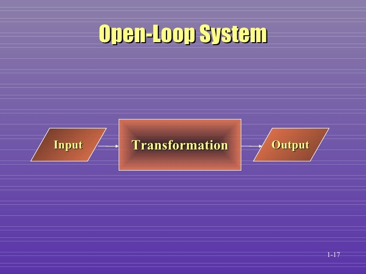 introduction to computer based information system Small business computer based information systems requirements analysis  project planning & cost estimating small business computer based information .