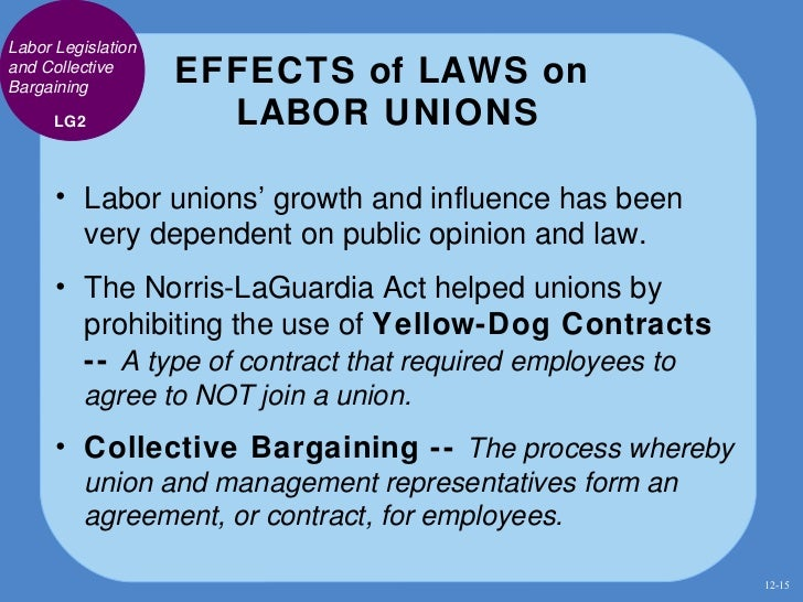 the issue of wages and benefits in collective bargaining agreement Wages for the purpose of collective bargaining, the employer rec-  collective bargaining agreement where work is per.